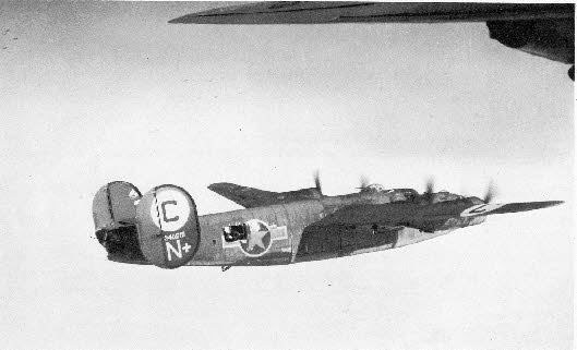 566th Bombardment Squadron